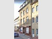 Immeuble de rapport à vendre à Echternach - Réf. 6012325