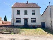 Maison à vendre 7 Pièces à Freudenburg - Réf. 7196069