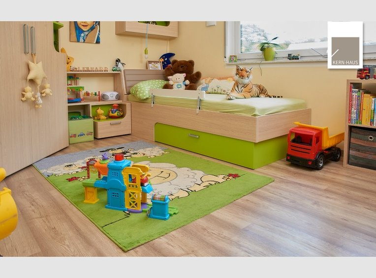 House for sale 5 rooms in Zemmer (DE) - Ref. 7269797
