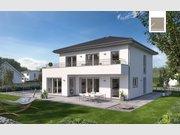 Maison à vendre 5 Pièces à Zemmer - Réf. 7269797