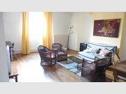 Appartement à vendre F3 à Nancy - Réf. 6057637