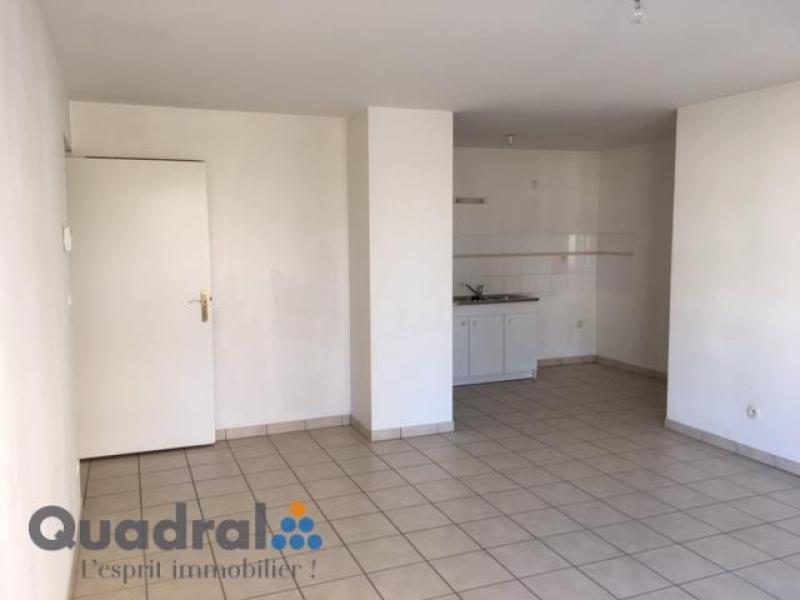 louer appartement 3 pièces 68 m² nancy photo 2
