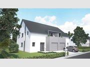 Maison à vendre 3 Chambres à Junglinster - Réf. 6520485