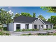 Appartement à vendre F3 à Courcelles-sur-Nied - Réf. 6127270
