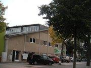 Bureau à louer à Steinfort - Réf. 6192805
