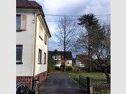 Immeuble de rapport à vendre F8 à Wissembourg - Réf. 4951717