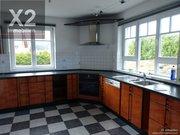 Wohnung zur Miete 3 Zimmer in Niersbach - Ref. 7122597