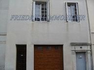 Maison à louer F5 à Commercy - Réf. 3059365