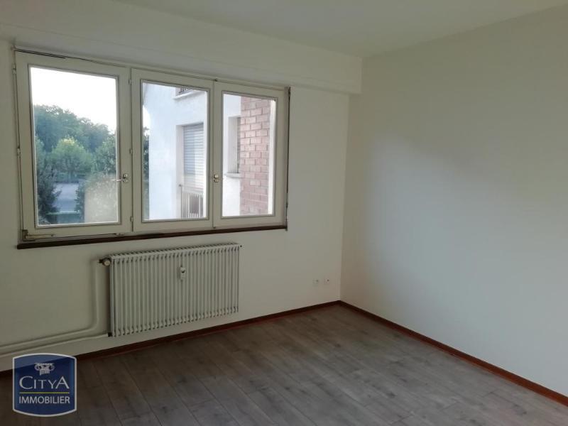 louer appartement 3 pièces 85 m² strasbourg photo 6