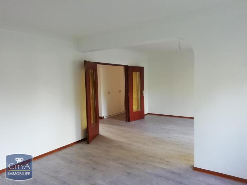 louer appartement 3 pièces 85 m² strasbourg photo 2