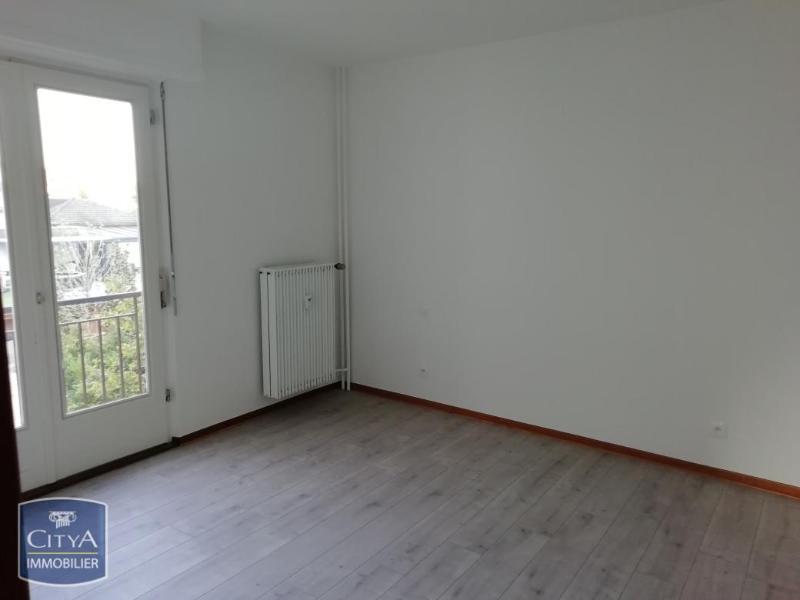 louer appartement 3 pièces 85 m² strasbourg photo 5