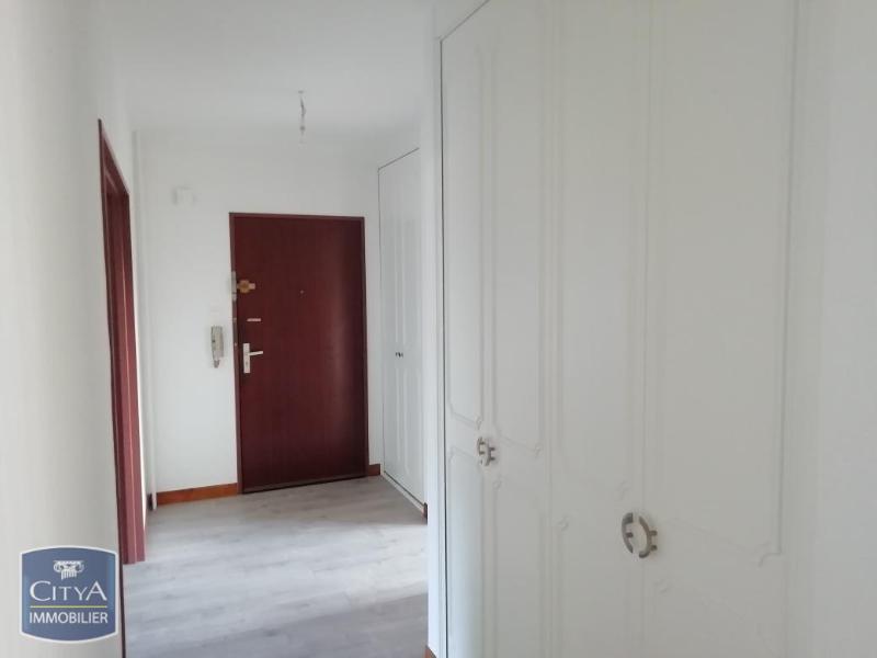 louer appartement 3 pièces 85 m² strasbourg photo 4