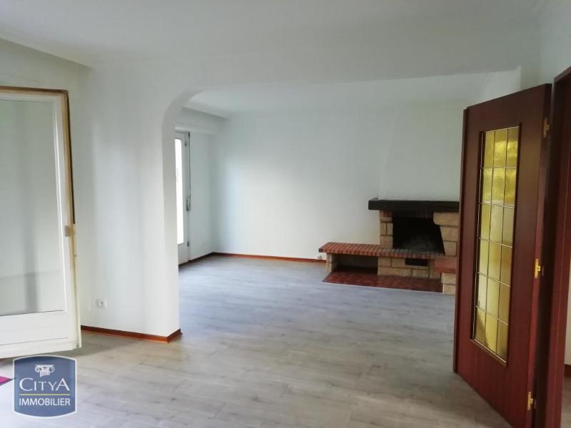 louer appartement 3 pièces 85 m² strasbourg photo 1