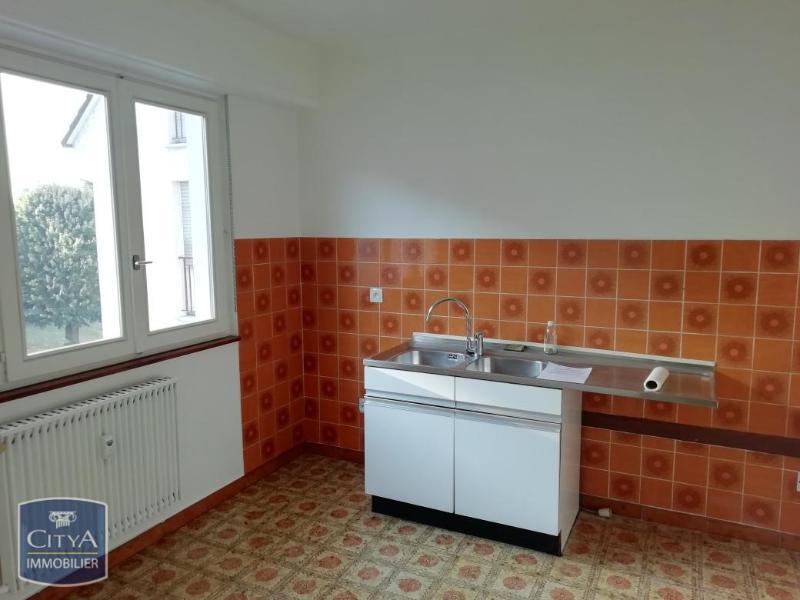 louer appartement 3 pièces 85 m² strasbourg photo 7
