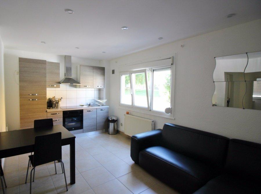 acheter appartement 2 pièces 45 m² villerupt photo 1