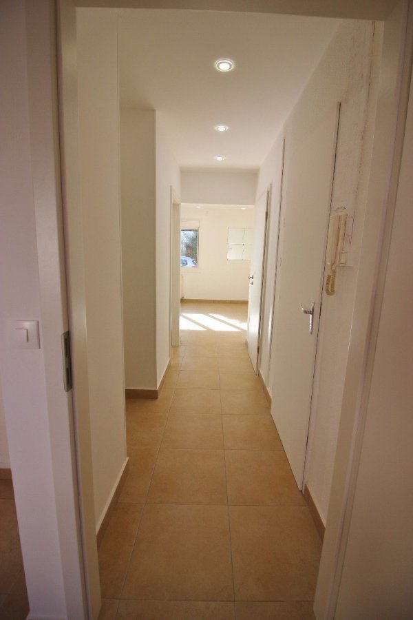 acheter appartement 2 pièces 45 m² villerupt photo 4