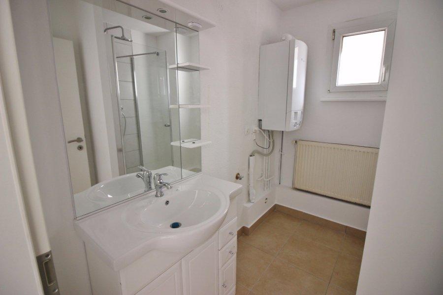 acheter appartement 2 pièces 45 m² villerupt photo 6
