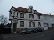 Renditeobjekt / Mehrfamilienhaus zum Kauf 12 Zimmer in Bexbach - Ref. 4316837