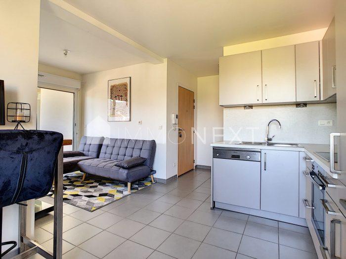 acheter appartement 1 pièce 38 m² hagen photo 5