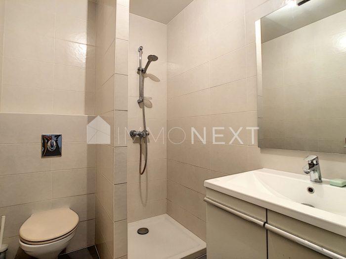 acheter appartement 1 pièce 38 m² hagen photo 7