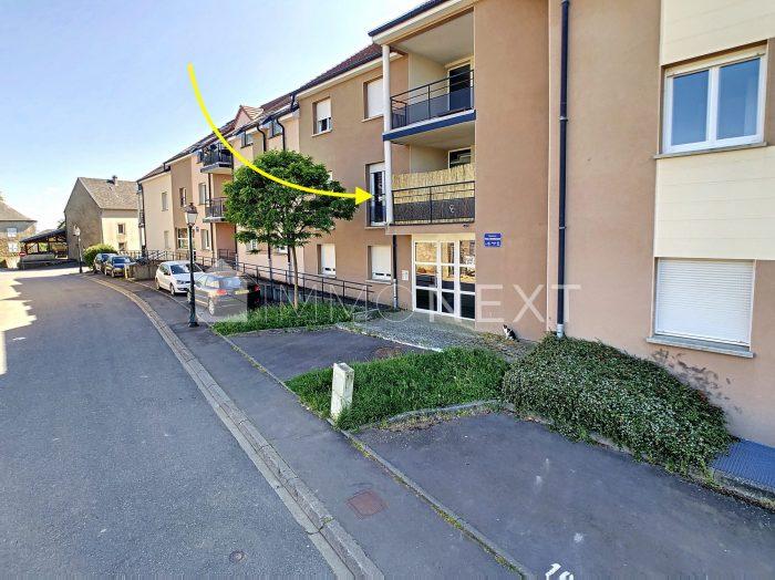 acheter appartement 1 pièce 38 m² hagen photo 4