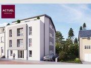Résidence à vendre 1 Chambre à Rodange - Réf. 6090405