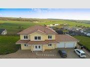 Haus zum Kauf 4 Zimmer in Wincheringen - Ref. 6287013