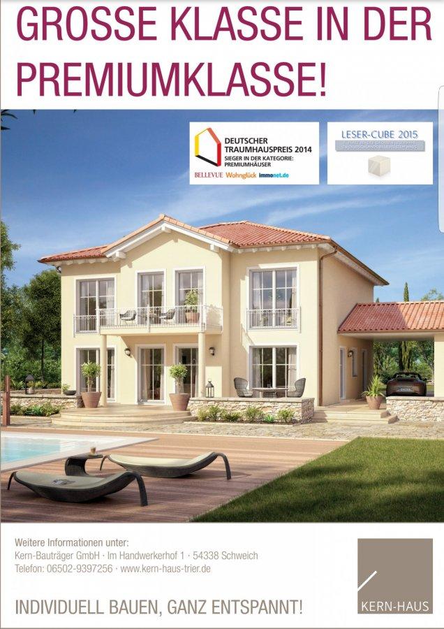 Haus Kaufen Wincheringen 210 M 1 150 000 Athome