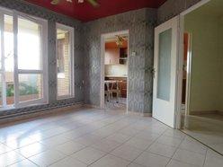 Appartement à vendre F3 à Dunkerque - Réf. 4329381