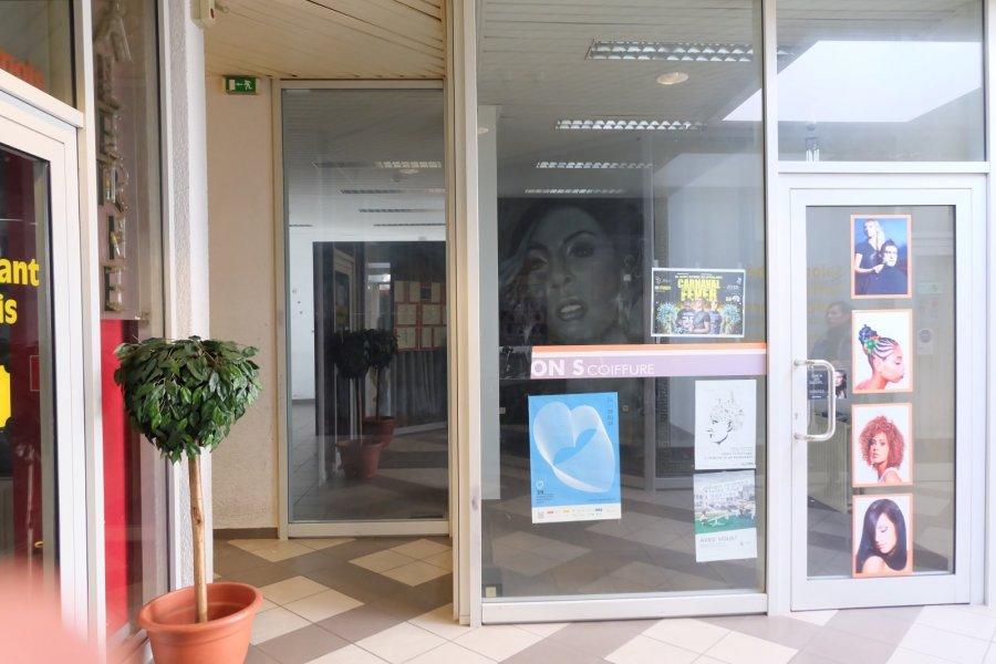 louer local commercial 0 chambre 145 m² ettelbruck photo 1