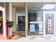 Local commercial à louer à Ettelbruck - Réf. 6045605