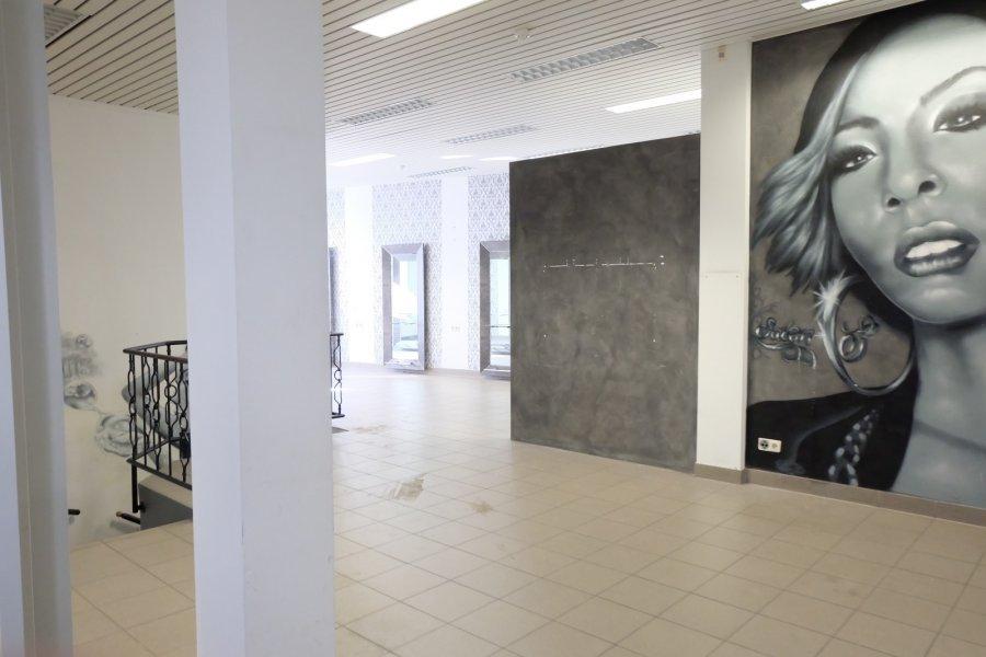 louer local commercial 0 chambre 145 m² ettelbruck photo 2
