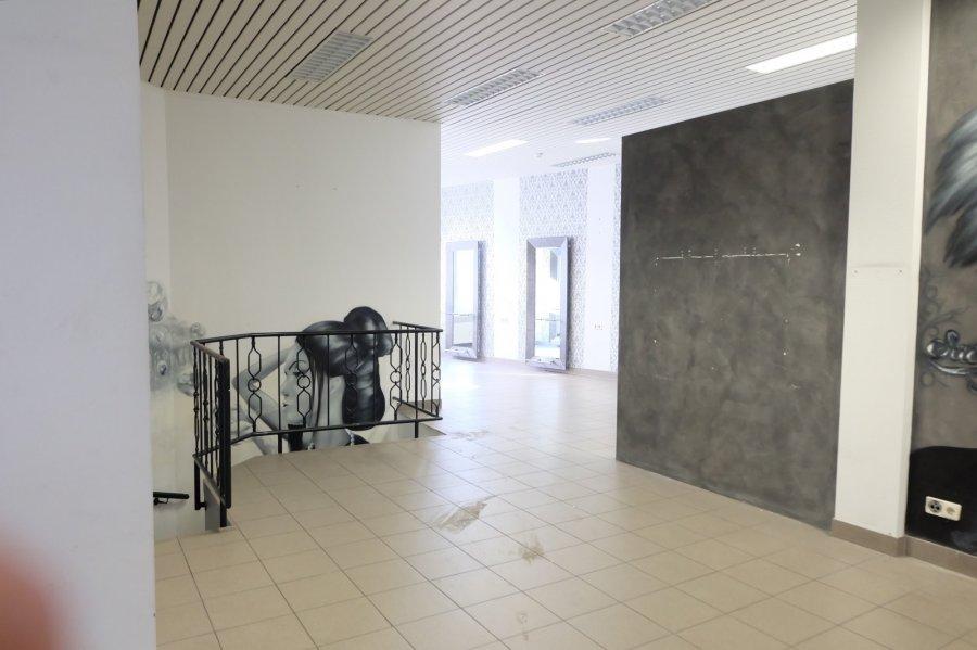 louer local commercial 0 chambre 145 m² ettelbruck photo 5
