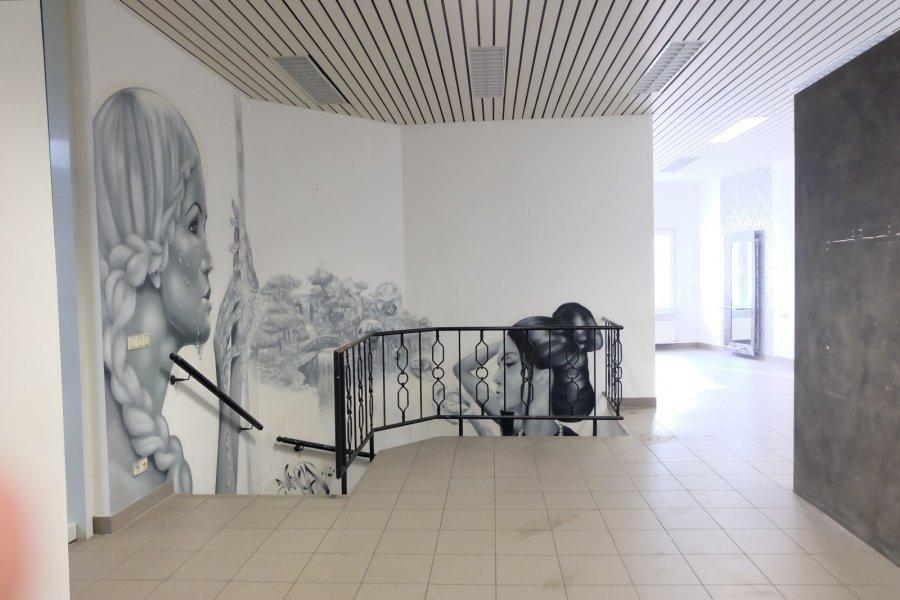louer local commercial 0 chambre 145 m² ettelbruck photo 6