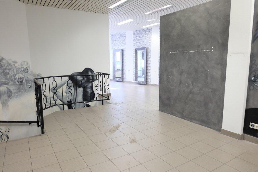 louer local commercial 0 chambre 145 m² ettelbruck photo 7