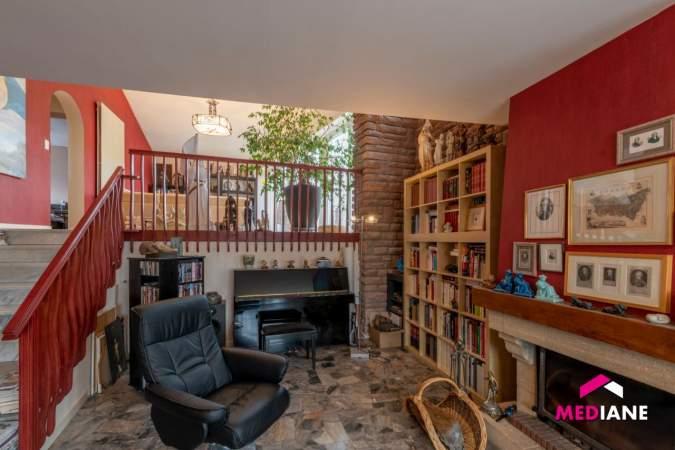 acheter maison 6 pièces 205 m² rambervillers photo 3