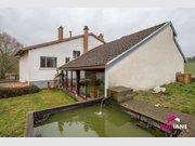 Maison à vendre F6 à Rambervillers - Réf. 6508453