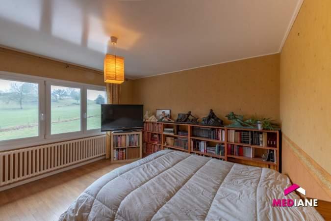 acheter maison 6 pièces 205 m² rambervillers photo 7
