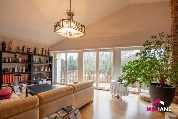 acheter maison 6 pièces 205 m² rambervillers photo 4