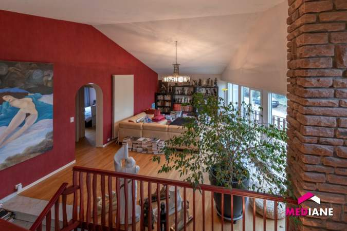 acheter maison 6 pièces 205 m² rambervillers photo 2