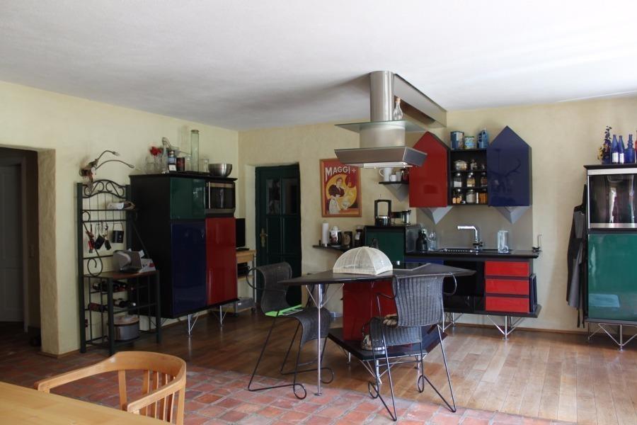 Herrenhaus zu verkaufen 2 Schlafzimmer in Lützkampen