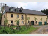 Maison de maître à vendre 6 Pièces à Lützkampen - Réf. 3887013