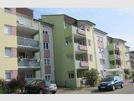 Appartement à louer F3 à Freyming-Merlebach - Réf. 6533029