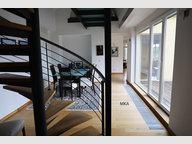 Duplex à louer 3 Chambres à Luxembourg-Centre ville - Réf. 6475685