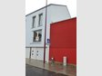 Maison à vendre 4 Chambres à Rumelange (LU) - Réf. 4989109