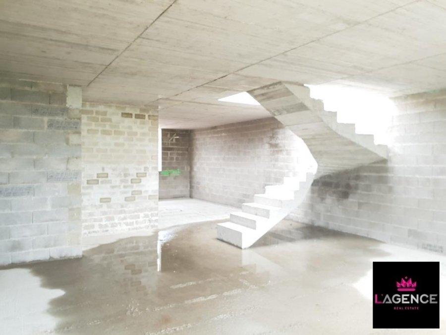 louer duplex 3 chambres 106 m² redange photo 3