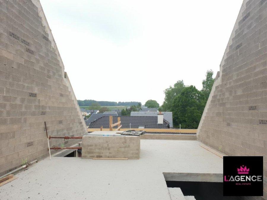 louer duplex 3 chambres 106 m² redange photo 4