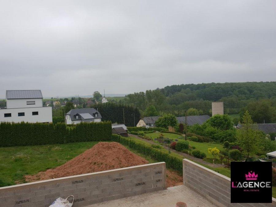 louer duplex 3 chambres 106 m² redange photo 1