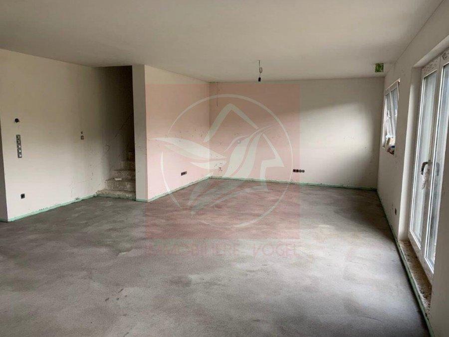 acheter duplex 3 chambres 150 m² kayl photo 3
