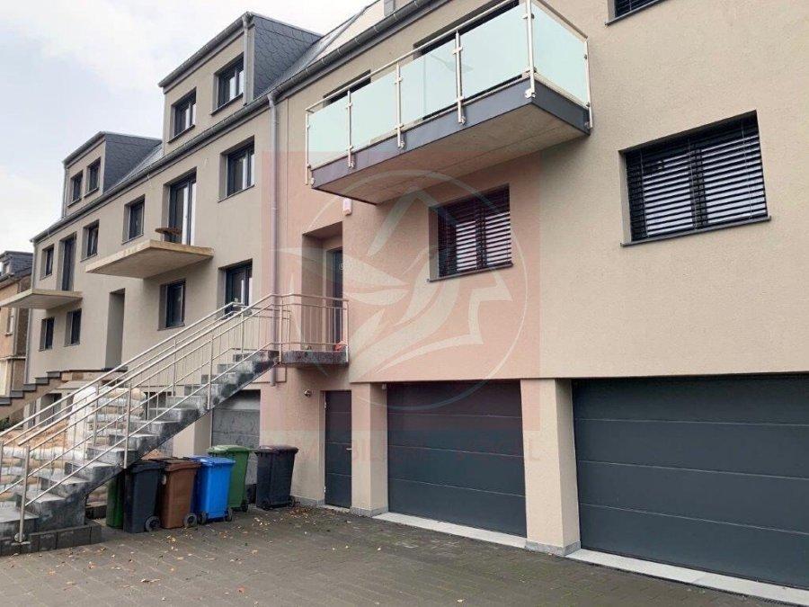acheter duplex 3 chambres 150 m² kayl photo 2